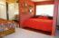 1757 N Doris Ln, Otis, OR 97368 - Bedroom 1 view 2