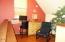 1757 N Doris Ln, Otis, OR 97368 - Bedroom 1 view 3