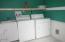 1757 N Doris Ln, Otis, OR 97368 - Second Laundry Room