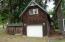 1757 N Doris Ln, Otis, OR 97368 - Studio above Garage