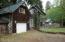 1757 N Doris Ln, Otis, OR 97368 - Studio and Cabin