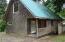 1757 N Doris Ln, Otis, OR 97368 - Front of main house