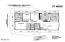 1155 SW Sailfish Loop, Waldport, OR 97394 - Floor Plan