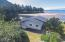 516 Bayview Terrace, Yachats, OR 97498 - Aerail Views