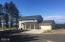4119 SE Keel Way, Lincoln City, OR 97367 - 2 Story 3 Bdrm /2.5 Bath