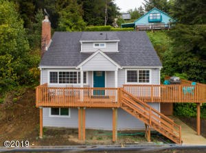 47 S Wells Dr, Lincoln City, OR 97367 - 47 S Wells Dr