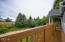 47 S Wells Dr, Lincoln City, OR 97367 -  Lincoln City