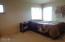 3625 Rocky Creek Ave, Depoe Bay, OR 97341 - Master Bedroom