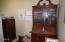 3625 Rocky Creek Ave, Depoe Bay, OR 97341 - Master closet