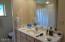 3625 Rocky Creek Ave, Depoe Bay, OR 97341 - Master Bath