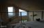 3625 Rocky Creek Ave, Depoe Bay, OR 97341 - Oceanview Loft Bedroom