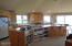 3625 Rocky Creek Ave, Depoe Bay, OR 97341 - Looking at Kitchen from Living Room