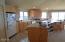 3625 Rocky Creek Ave, Depoe Bay, OR 97341 - Beautiful Oceanfront Kitchen