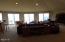 3625 Rocky Creek Ave, Depoe Bay, OR 97341 - Oceanfront Living Room