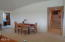 3625 Rocky Creek Ave, Depoe Bay, OR 97341 - Ocean View Dining Area