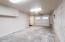 36370 Brooten Mountain Rd, Pacific City, OR 97135 - Roomy garage