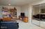 3625 Rocky Creek Ave, Depoe Bay, OR 97341 - 2nd Bedroom