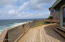 3625 Rocky Creek Ave, Depoe Bay, OR 97341 - Ocean Front Deck