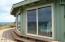 3625 Rocky Creek Ave, Depoe Bay, OR 97341 - Ocean Front View Windows