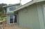 3625 Rocky Creek Ave, Depoe Bay, OR 97341 - Ocean Front 2nd Bedroom
