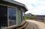 3625 Rocky Creek Ave, Depoe Bay, OR 97341 - Ocean Front
