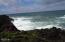 3625 Rocky Creek Ave, Depoe Bay, OR 97341 - Ocean Front Views