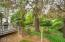 915 NW Lanai Loop, Seal Rock, OR 97376 - Back Yard