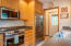 915 NW Lanai Loop, Seal Rock, OR 97376 - Kitchen 2