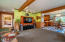535 SW Wakonda Beach Rd, Waldport, OR 97394 - Living Room 3