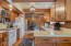 535 SW Wakonda Beach Rd, Waldport, OR 97394 - Kitchen 1