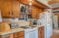 535 SW Wakonda Beach Rd, Waldport, OR 97394 - Kitchen 2