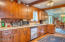 535 SW Wakonda Beach Rd, Waldport, OR 97394 - Kitchen 4