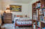535 SW Wakonda Beach Rd, Waldport, OR 97394 - Downstairs Bedroom