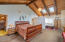 535 SW Wakonda Beach Rd, Waldport, OR 97394 - Master 3