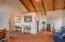 535 SW Wakonda Beach Rd, Waldport, OR 97394 - Great Room 2