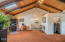 535 SW Wakonda Beach Rd, Waldport, OR 97394 - Great Room 3