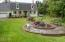 535 SW Wakonda Beach Rd, Waldport, OR 97394 - Pond 3