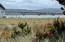 114 NW Alsea Bay Dr, Waldport, OR 97394 - Deck
