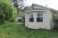 7320 Alderbrook Rd, Tillamook, OR 97141 - IMG_3780
