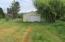 7320 Alderbrook Rd, Tillamook, OR 97141 - IMG_3781