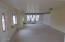 7320 Alderbrook Rd, Tillamook, OR 97141 - IMG_3786