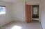 7320 Alderbrook Rd, Tillamook, OR 97141 - IMG_3791