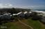 4175 NW Hwy 101, H-4, Depoe Bay, OR 97341 - PANO0020
