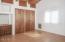 540 NE Williams Ave., Depoe Bay, OR 97341 - Bedroom 1 - View 1 (1280x850)