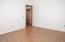 540 NE Williams Ave., Depoe Bay, OR 97341 - Bedroom 1 - View 2 (1280x850)