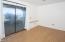 540 NE Williams Ave., Depoe Bay, OR 97341 - Bedroom 3 - View 1 (1280x850)