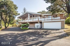540 NE Williams Ave., Depoe Bay, OR 97341 - Exterior - View 2 (1280x850)