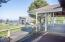 540 NE Williams Ave., Depoe Bay, OR 97341 - Front Deck (1280x850)