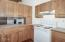 540 NE Williams Ave., Depoe Bay, OR 97341 - Kitchen - View 4 (1280x850)