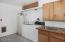 540 NE Williams Ave., Depoe Bay, OR 97341 - Laundry Room (1280x850)